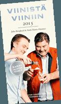 viinista_viiniin_kansi_2015