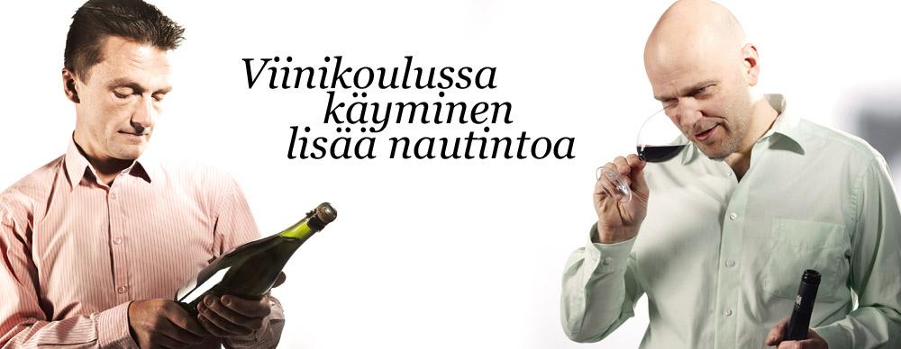 2012_viinikoulu_vinjetti