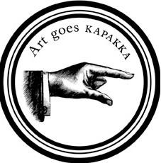 Art_goe_kapakka_sormilogo
