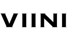 VIINI-logo-uusi-cropped-artikkeli-227x140px