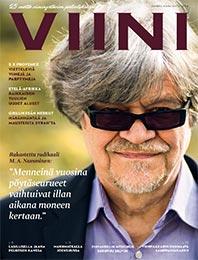 Viini_0414_kansi_198x260