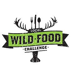 local_wild_food_challenge_artikkelikuva_227x258