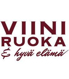 VRHE-logo_227