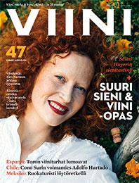 Viini_0614_kansi_198