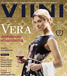 viini_0714_kansi_artikkelikuva