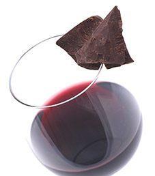 viinilehtifi_suklaa_viinit_artikkelikuva