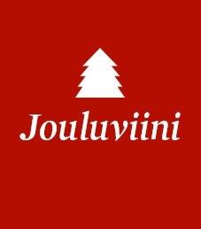 jouluviini_2014_artikkeli_227x258