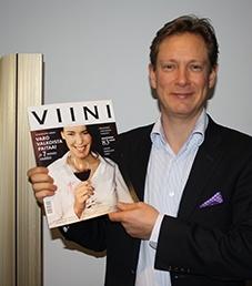 viinilehti_25_vuotta_tomi_salonen_artikkelikuva_hanna_leino
