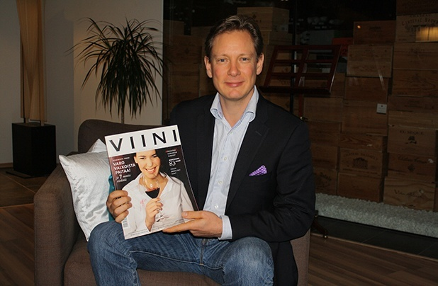 viinilehti_25_vuotta_tomi_salonen_juttukuva_hanna_leino