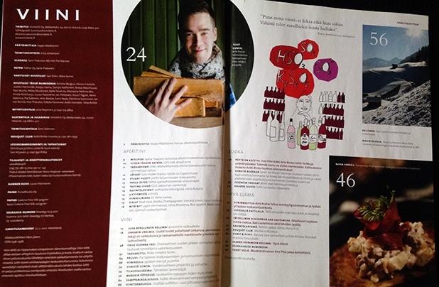 viinilehtifi_viini_25_vuotta_seppa_maattanen_viini_0111_sisallys_juttukuva