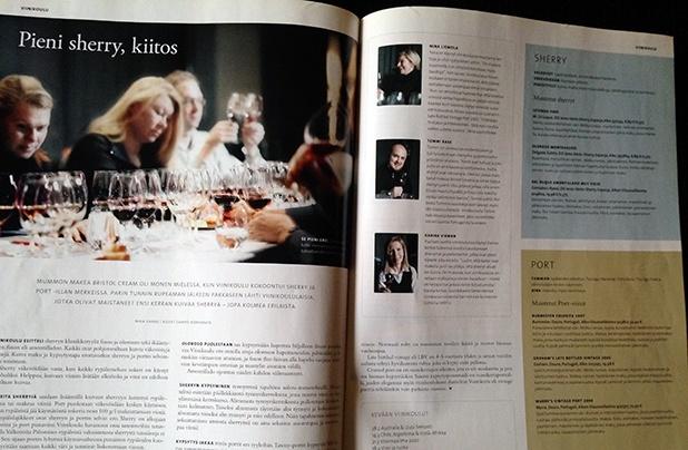 viinilehtifi_viini_25_vuotta_seppa_maattanen_viini_0111_viinikoulu_juttukuva