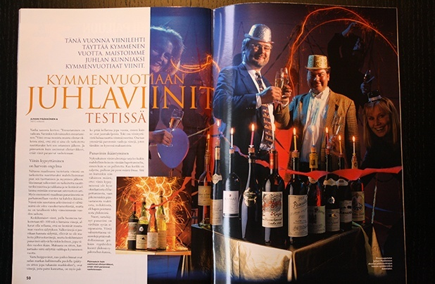 viinilehtifi_viini_25_vuotta_vuosi_1999_aukeama_juhlat_hanna_leino_juttukuva