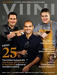 Viini_8_kansi_198x260