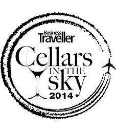cellars_in_the_sky_winners_2014_logo_artikkelikuva