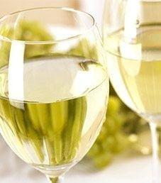 viinilehtifi_viognier_shutterstock_artikkelikuva