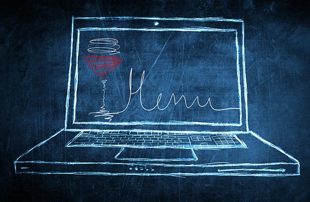 viinilehtifi_nain_ostat_viinia_netista_tietokone_piirros_shutterstock_juttukuva