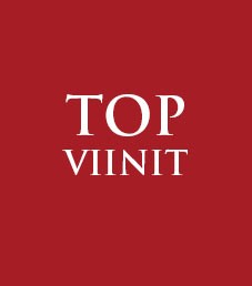 viinilehtifi_top_viinit