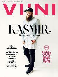 viini_0515_kansi_198x259