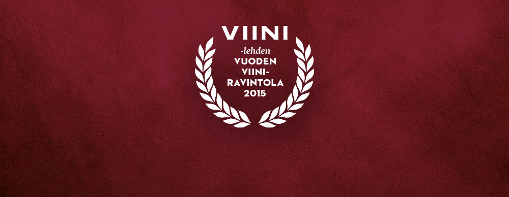 Vuoden_Viiniravintola_2015_vinjetti_1000x388