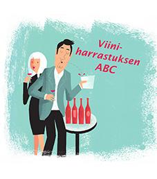 viini_0615_viinikoulu_sylkeminen_kati_narhi_muokattu_artikkelikuva