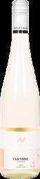 Cuvée Fantome 2013
