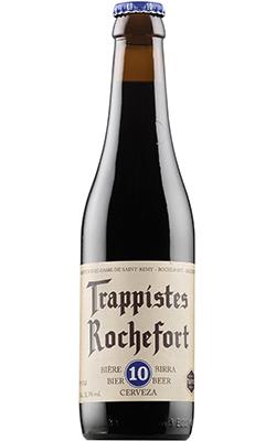 Rochefort-10_pikkukuva