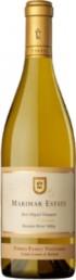 Marimar Estate Chardonnay 2013