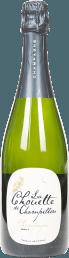 Champagne La Chouette de Champillon