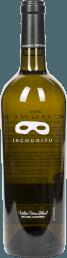Incognito White 2013