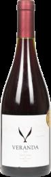 Veranda Pinot Noir 2013