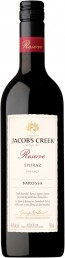Jacob's Creek Reserve Shiraz 2013