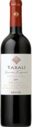 Tabali Reserva Especial 2010