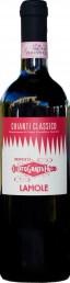 Lamole Chianti Classico 2012