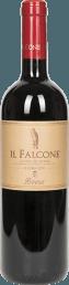 Il Falcone Riserva 2009