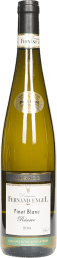 Domaine Fernand Engel Pinot Blanc Reserve 2014