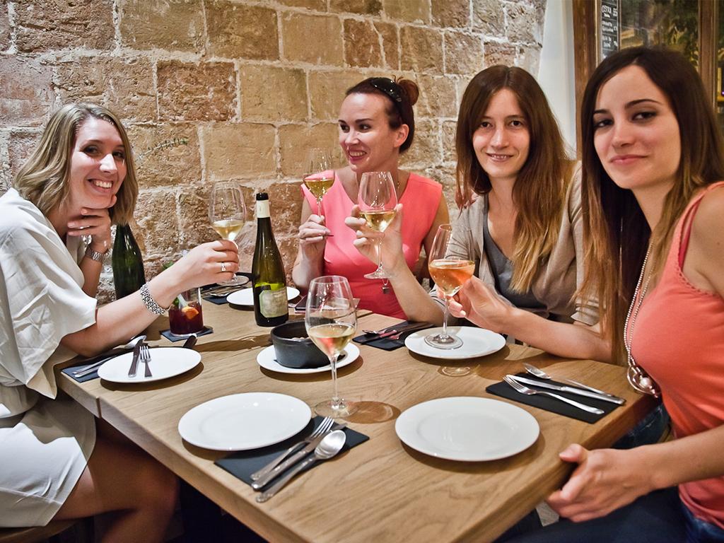 barcelona_viinibaari_4