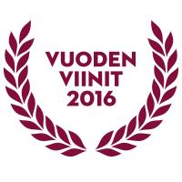 vuoden_viinit_2016_logo