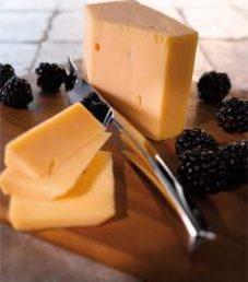 salaneuvos-vanhempi_juusto_valio