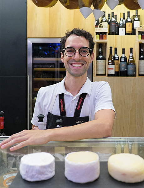 lissabon-juustot-pysty-netti