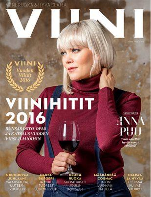 viini_0916_kansi_anna_puu_nettiin