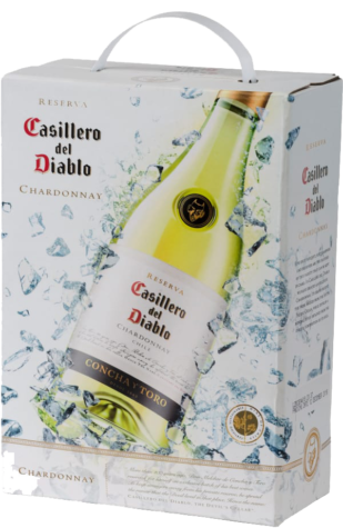 casillero-del-diablo-chardonnay-2018-hanapakkaus