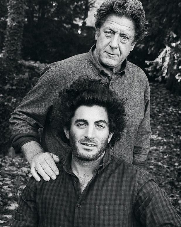 Jacques Selosse - Guillaume & Anselme