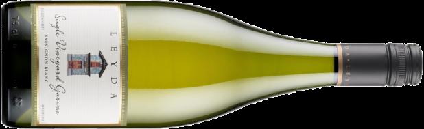 Leyda Garuma Vineyard Sauvignon Blanc