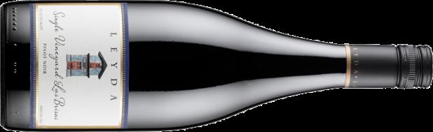 Leyda Las Brisas Pinot Noir 2018