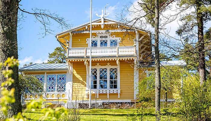 Suomen Turku