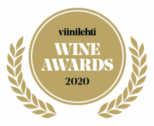 Viinilehti Wine Awards