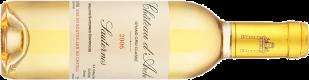 Jalohome: Jalohomeiset viinit ja makuparit. Aika kaivaa jälkiruokaviini kaapista