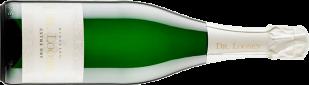 Sieniviini