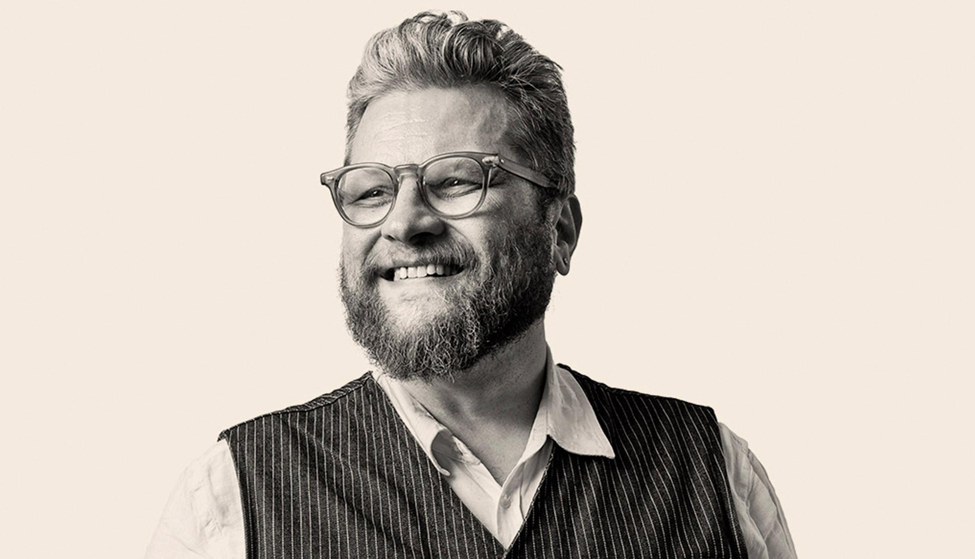 Jaakko Heinimäki