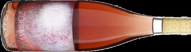 roseeviini